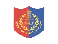 Welcome to West Bengal Traffic Police